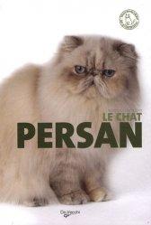 Souvent acheté avec Le Chat européen, le Le chat persan