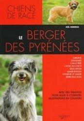 Souvent acheté avec Région dieppoise Colombiers et pigeonniers, le Le berger des Pyrénées