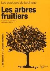 Souvent acheté avec La construction préfabriquée en bois, le Les arbres fruitiers