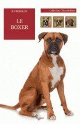 Le boxer