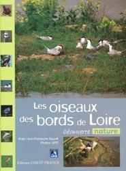 Souvent acheté avec Les oiseaux des marais, le Les oiseaux des bords de Loire