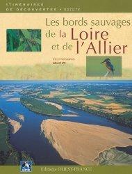 Souvent acheté avec La Loire, le Les bords sauvages de la Loire et de l'Allier