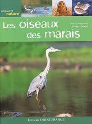 Souvent acheté avec Guide des poissons de France, le Les oiseaux des marais