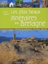 Souvent acheté avec Les Côtes-d'Armor, le Les plus beaux itinéraires en Bretagne