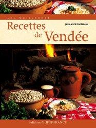 Dernières parutions dans Les meilleures recettes, Les meilleures Recettes de Vendée