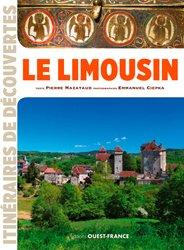 Dernières parutions dans Itinéraires de découvertes, Le limousin