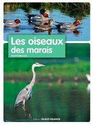Souvent acheté avec Dictionnaire des oiseaux de France, le Les oiseaux des marais