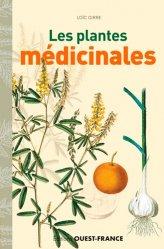 Dernières parutions dans Découverte nature, Les plantes médicinales