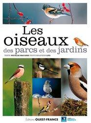 Souvent acheté avec Guide des oiseaux de nos jardins, le Les oiseaux