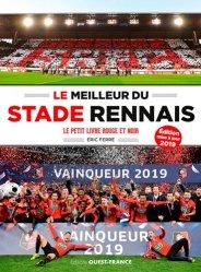 Dernières parutions sur Football, Le meilleur du stade rennais