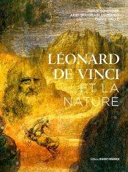 Dernières parutions sur Dessiner, peindre, photographier la nature, Leonard de Vinci et la nature
