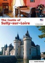 Dernières parutions sur Guides en langues étrangères, Le chateau de Sully-sur-Loire (gb)