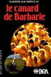Dernières parutions dans Du labo au terrain, Le canard de Barbarie