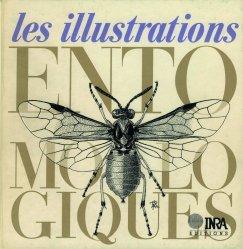Regard sur les insectes patrice leraut gilles mermet 9782743305048 imprimerie nationale - Reconnaitre les insectes xylophages ...