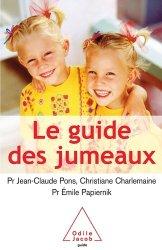 Dernières parutions sur Frères et Soeurs, Le Guide des Jumeaux