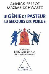 Dernières parutions dans Sciences et histoire, Le Génie de Pasteur au secours des poilus