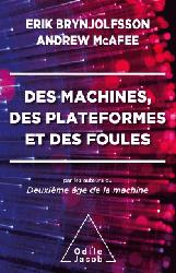 Dernières parutions sur Production industrielle, Les Machines, les plateformes, la foule