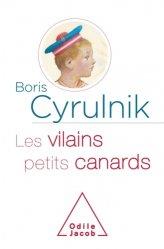 Dernières parutions sur Résilience, Les vilains petits canards. Edition de luxe