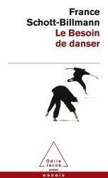 Dernières parutions sur Art-thérapie, Le besoin de danser