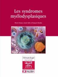 Souvent acheté avec Atlas de poche d'hématologie, le Les syndromes myélodysplasiques
