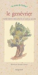 Souvent acheté avec Le chêne vert, le chêne-liège et autres chênes méditerranéens, le Le Genévrier