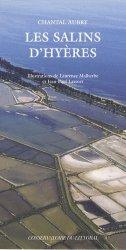 Dernières parutions dans conservatoire du littoral, Les salins d'Hyères
