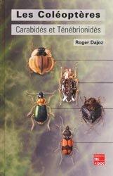 Souvent acheté avec Guide des mouches et des moustiques, le Les coléoptères Carabidés et Ténébionidés