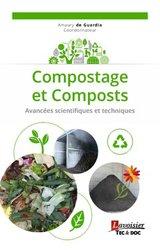 Souvent acheté avec Agroécologie et enseigner à produire autrement, le Le traitement par compostage des déchets
