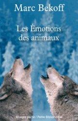 Souvent acheté avec Bio, le Les Émotions des animaux