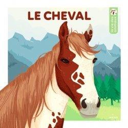 Dernières parutions dans La vie quotidienne des animaux, Le cheval