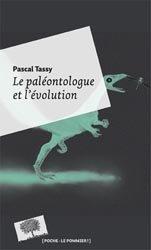 Souvent acheté avec Neurocontes, le Le paléontologue et l'évolution