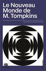 Souvent acheté avec Mathématiques Exercices incontournables BCPST 1, le Le nouveau monde de M.Tompkins