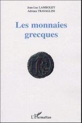 Dernières parutions sur Antiquité brocante, Les monnaies grecques