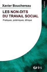 Dernières parutions dans Trames, Les non-dits du travail social