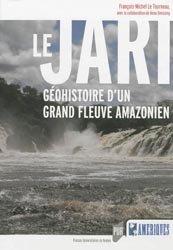 Dernières parutions sur Amériques, Le Jari