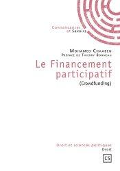 Dernières parutions sur Fiscalité d'entreprise, Le financement participatif