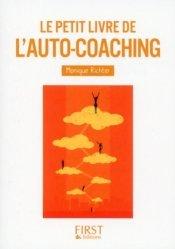 Dernières parutions dans Le petit livre, Le petit livre de l'auto-coaching