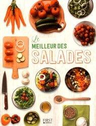 Dernières parutions dans Le meilleur, Le meilleur des salades