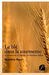 Dernières parutions sur Agriculture dans le monde, Le blé dans la tourmente