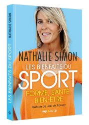 Dernières parutions dans New life, Les bienfaits du sport