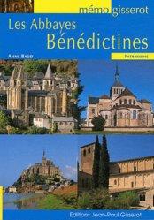 Dernières parutions dans Mémo Gisserot, Les abbayes bénédictines rechargment cartouche, rechargement balistique