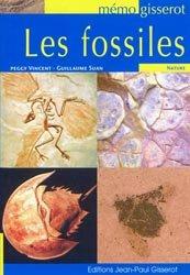 Dernières parutions dans Mémo, Les fossiles