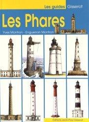 Dernières parutions dans Les guides Gisserot, Les phares https://fr.calameo.com/read/000015856c4be971dc1b8