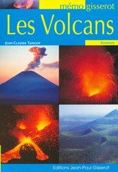 Dernières parutions sur Volcanologie, Les volcans