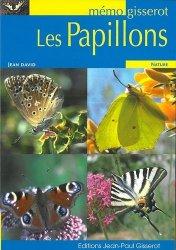 Dernières parutions sur Lépidoptères, Les papillons