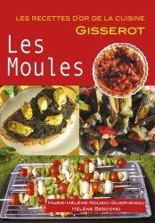 Dernières parutions sur Poissons et crustacés, Les moules