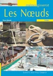 Dernières parutions dans Mémo Gisserot, Les noeuds