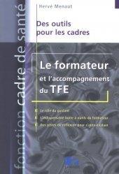 Souvent acheté avec Formateurs et formation professionnelle Pack 2 volumes, le Le formateur et l'accompagnement du TFE