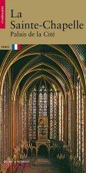 Dernières parutions dans Itinéraires, Le Sainte-Chapelle