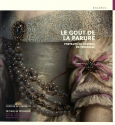 Dernières parutions dans Regards, Le goût de la parure https://fr.calameo.com/read/000015856c4be971dc1b8